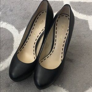 Enzo Angiolini High heel pumps